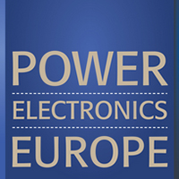 Power Electronics Europe