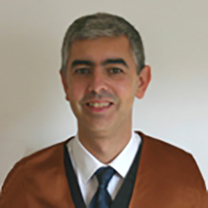 Francisco J. Azcondo, Associate Professor, Spain, PCIM Europe Advisory Board member