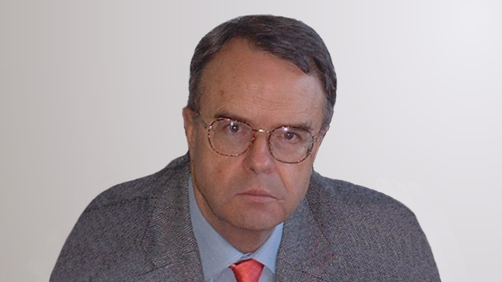 Prof. Dr. Enrique J. Dede, ETSE University of Valencia, Spain