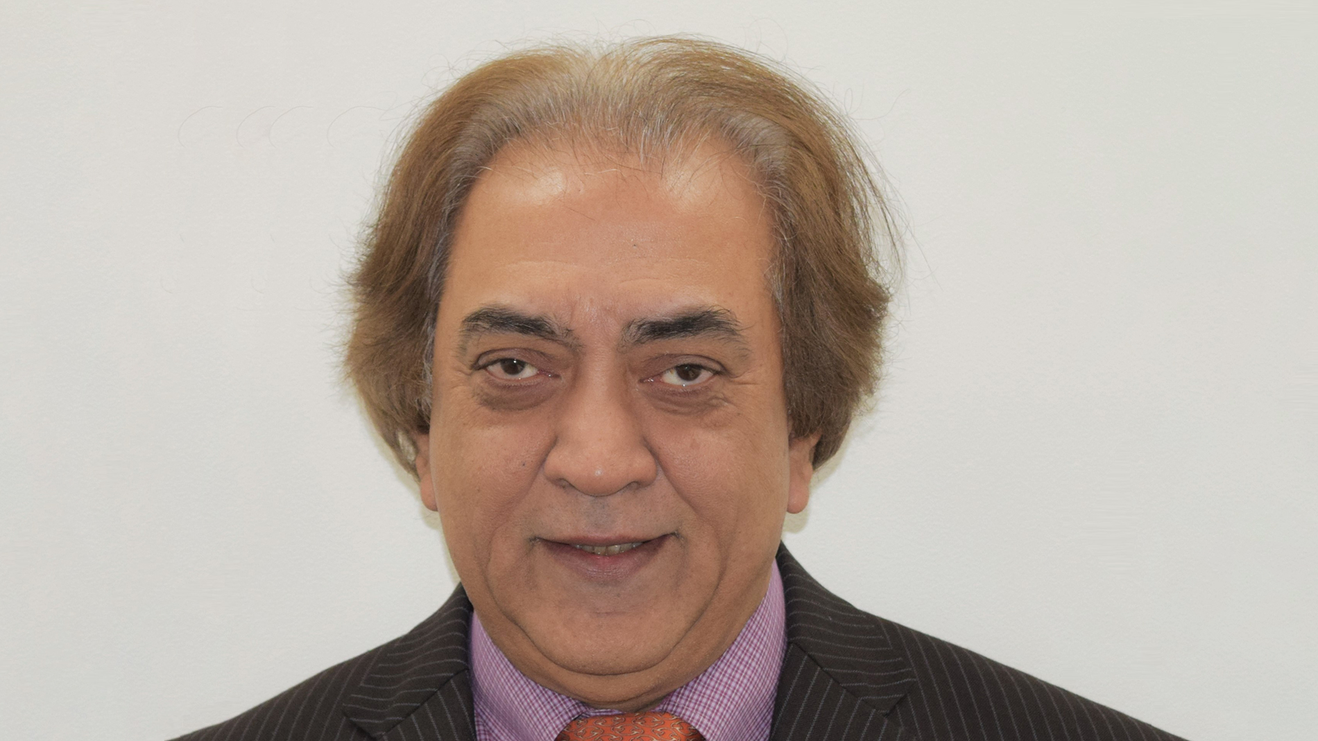 Dr. Gourab Majumdar, Mitsubishi Electric Corporation, Japan