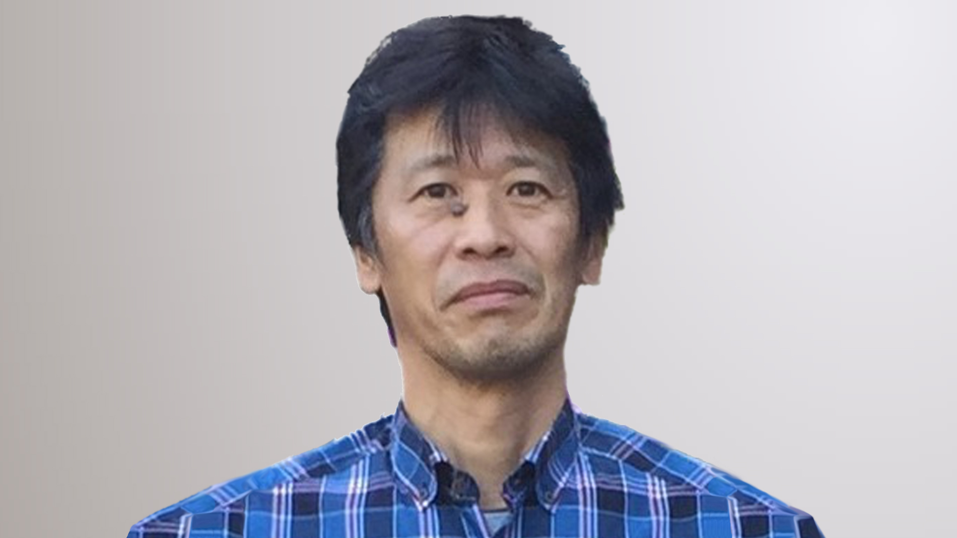 Dr. Katsuaki Saito, Hitachi Power Semiconductor Device, Japan