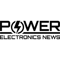 Power Electronic News