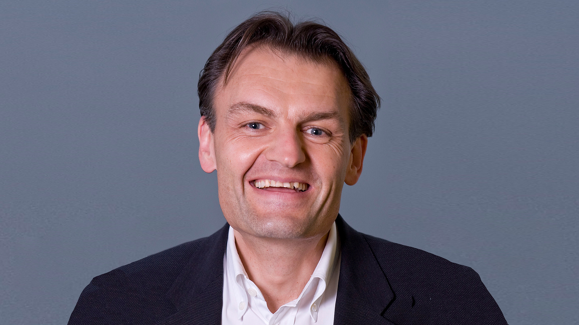 Prof. Dr. Johann Walter Kolar, Power Electronic Systems Laboratory, ETH Zurich, Switzerland