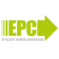 epc (efficient power conversion)