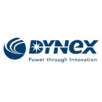 Dynex Semiconductor Ltd.