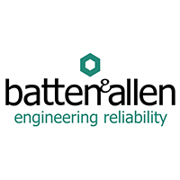 Batten and Allen Ltd