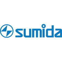 SUMIDA Components & Modules GmbH