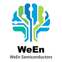 WeEn Semiconductors