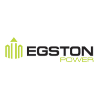 Egston Power Electronics GmbH