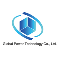 Global Power Technology Co., Ltd.